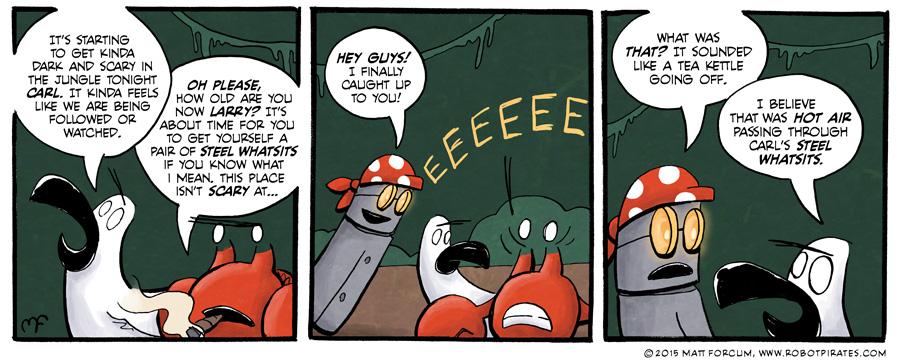035-Scaredy-Crab